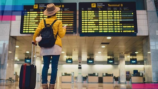 Já é possível planejar viagens? Especialistas dizem que sim e dão dicas