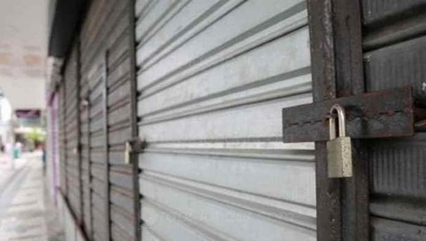 Justiça suspende liminares que permitiam abertura do comércio em Goiânia