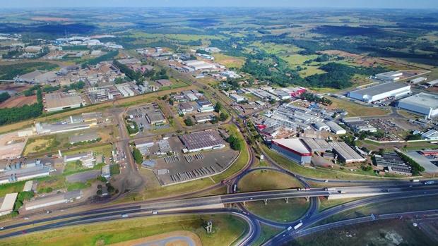 Em meio a crise, empresas protocolam intenção de investir R$ 1 bilhão em Goiás