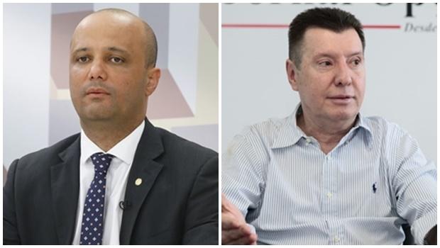 Vídeo de reunião com Bolsonaro divide opiniões de deputados