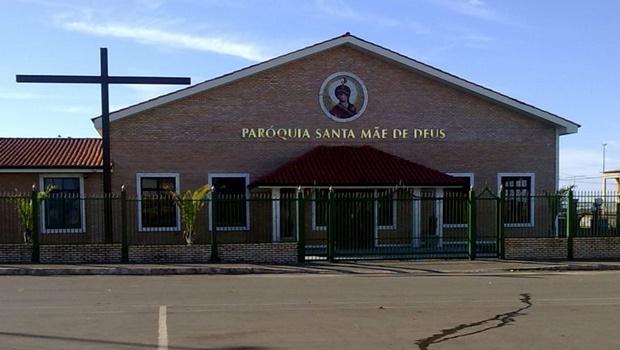 Suspeito de abuso sexual em igreja é investigado no Distrito Federal