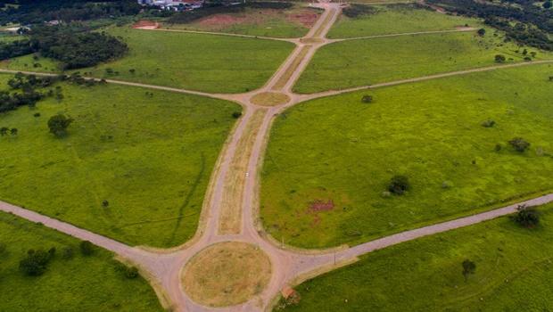 Daia é ampliado em 45% com integração de área que Caiado impediu de ser vendida em 2018