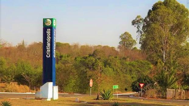 """Horas após decretar """"lockdown"""", Prefeitura de Cristianópolis revoga decreto"""