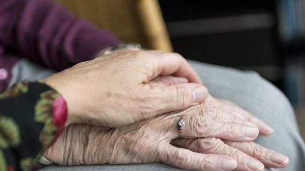 Queda nas denúncias de violência contra o idoso pode ser indício de subnotificação