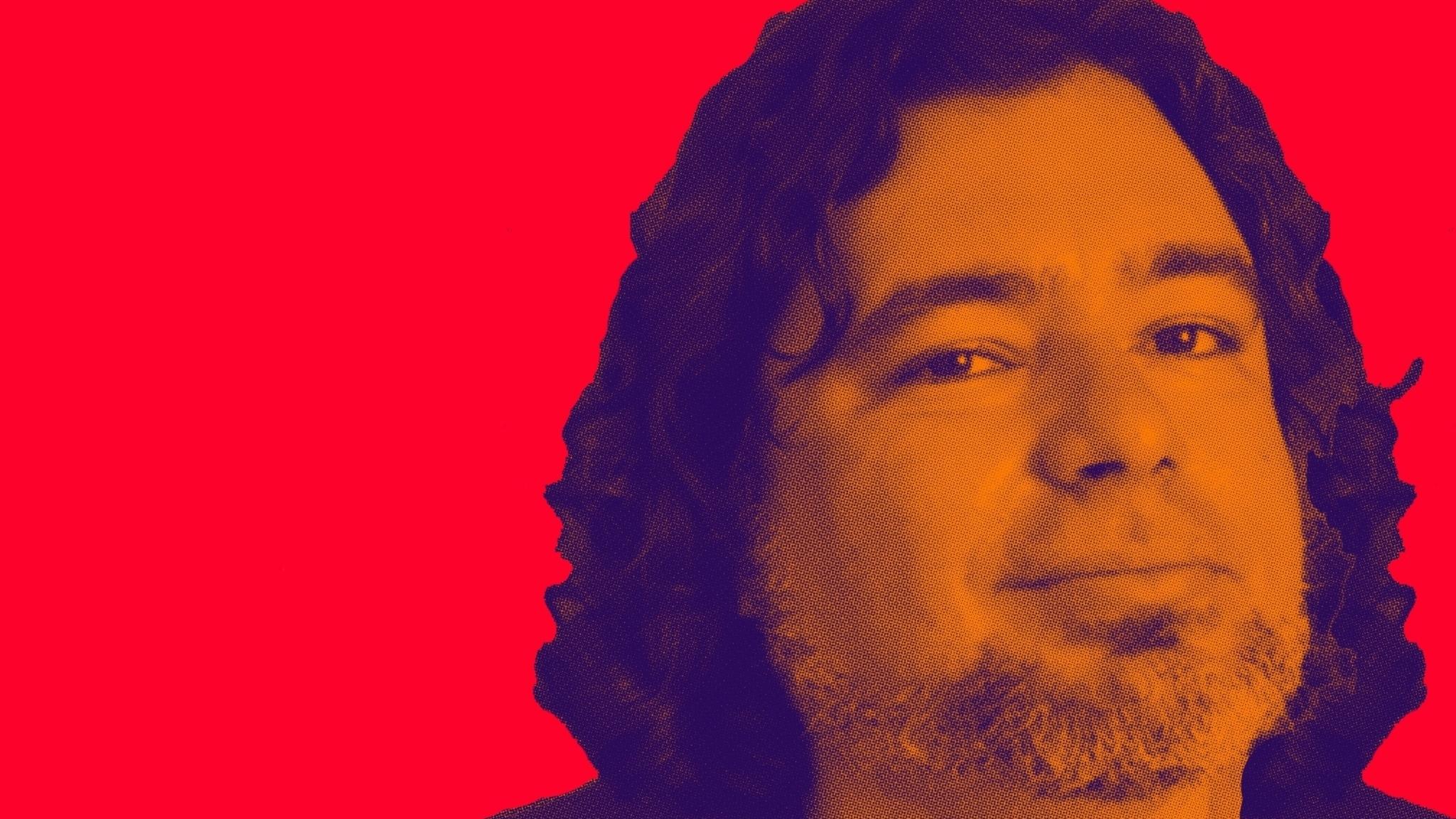 As chamas da perplexidade: a poesia de Andityas Soares de Moura