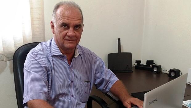 Edinho do Posto quer unir oposição para enfrentar Gil Tavares em Nerópolis