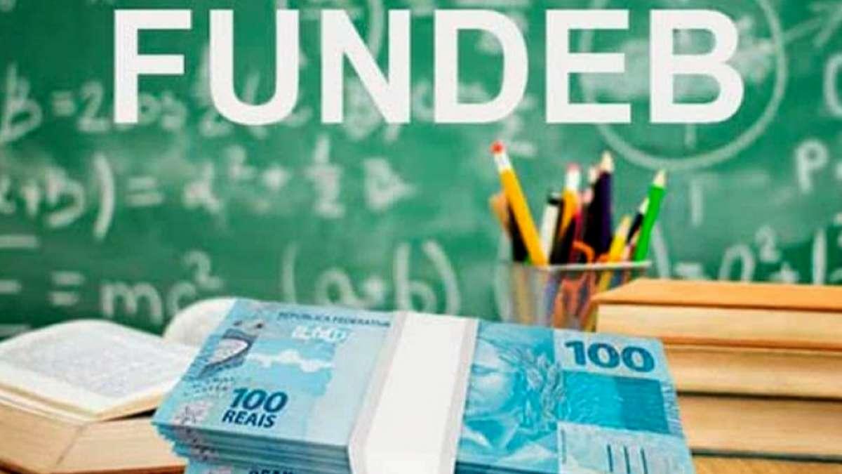 """Para entidades estudantis, proposta do Governo para Fundeb pode criar """"apagão no financiamento da educação"""""""