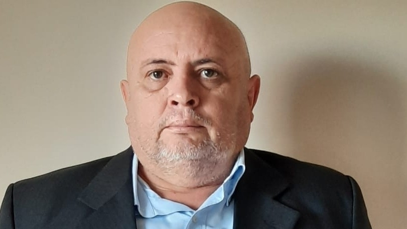 Manuel Cearense contesta boatos e diz que Heuler vai disputar mandato pelo MDB