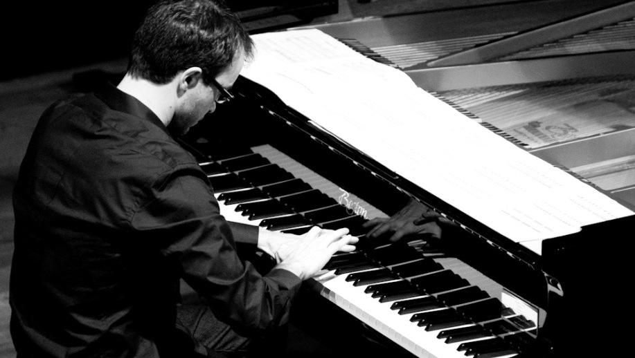 A música de Paulo Guicheney: imagens do mundo que flutua