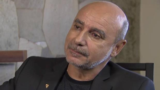 STJ revoga prisão domiciliar e determina que Queiroz volte para cadeia