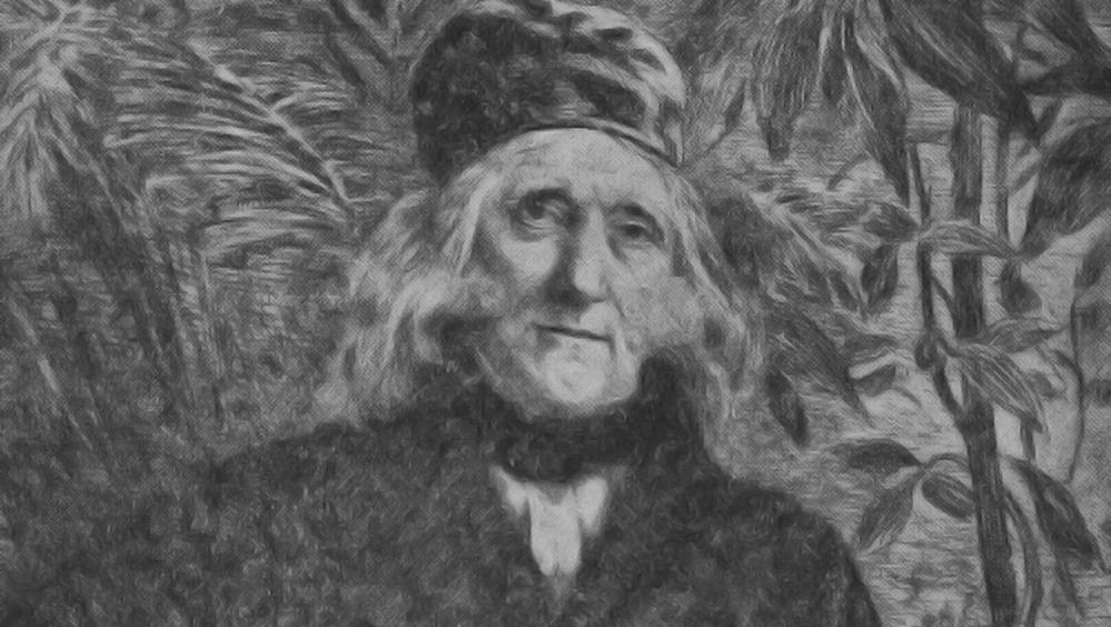 Como falavam os índios Caiapó e a pesquisa do cientista Saint-Hilaire