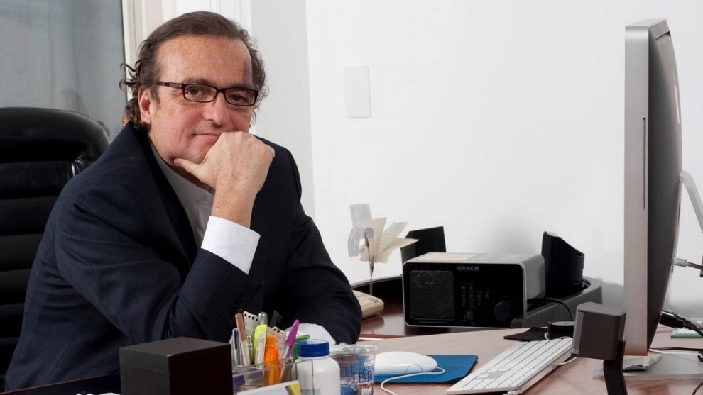 Famílias que dirigem Globo, Jovem Pan, IstoÉ e o Grupo Massa têm offshores