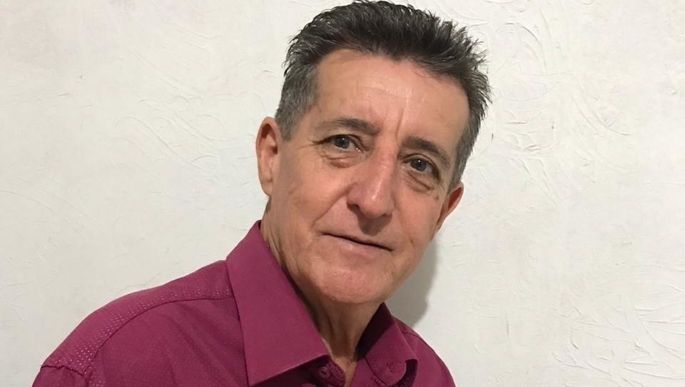 PT confirma que Vavá de Paula, presidente do Sintego, vai disputar a Prefeitura de Rio Verde