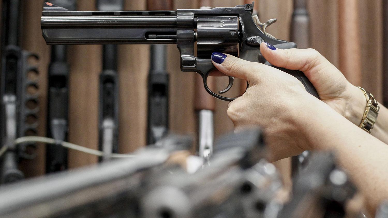 Armamento e desarmamento (de quem não é marginal) e a história de 3 portarias do Ministério da Defesa