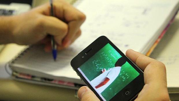 Conselho Estadual de Educação autoriza ensino básico a manter aulas não presenciais até 19 de dezembro