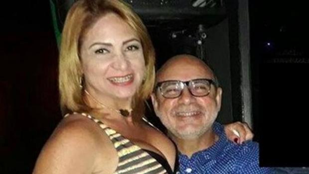 Em cumprimento à decisão do STJ, Tribunal de Justiça do Rio expede mandados de prisão para Queiroz e Márcia