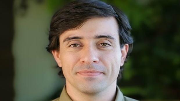 """Professor da UFG rebate Marcelo Baiocchi: """"não tem como ele dizer que o estudo não é científico"""""""