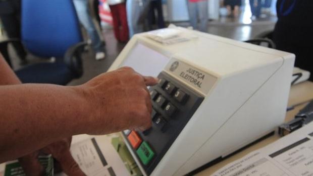 Proposta que adia eleições municipais chega à Câmara dos Deputados