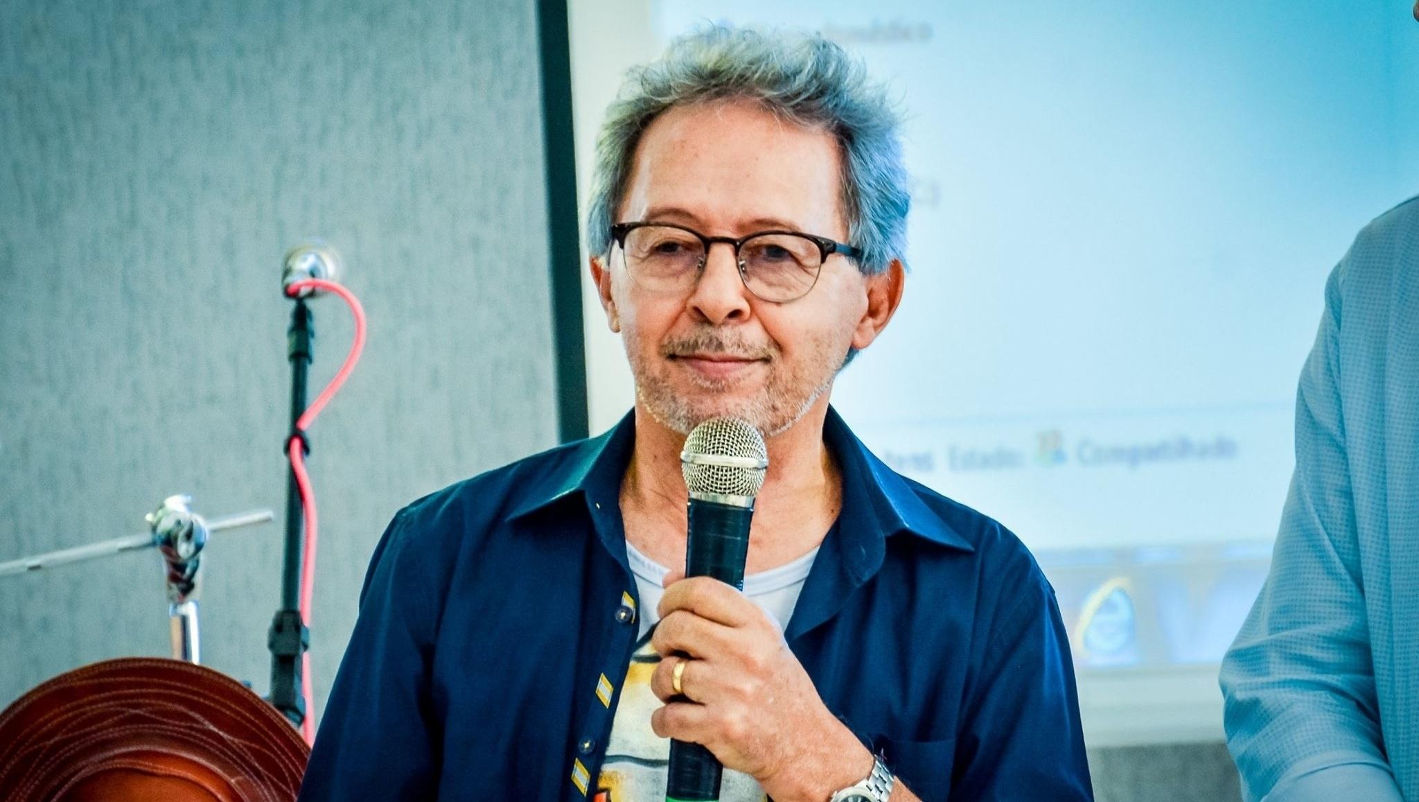 Médico sugere que Márcio Luis apoie Vanuza Valadares para prefeita de Porangatu