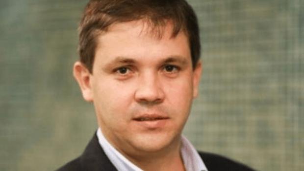 Fortalecer a agricultura familiar em Goiás