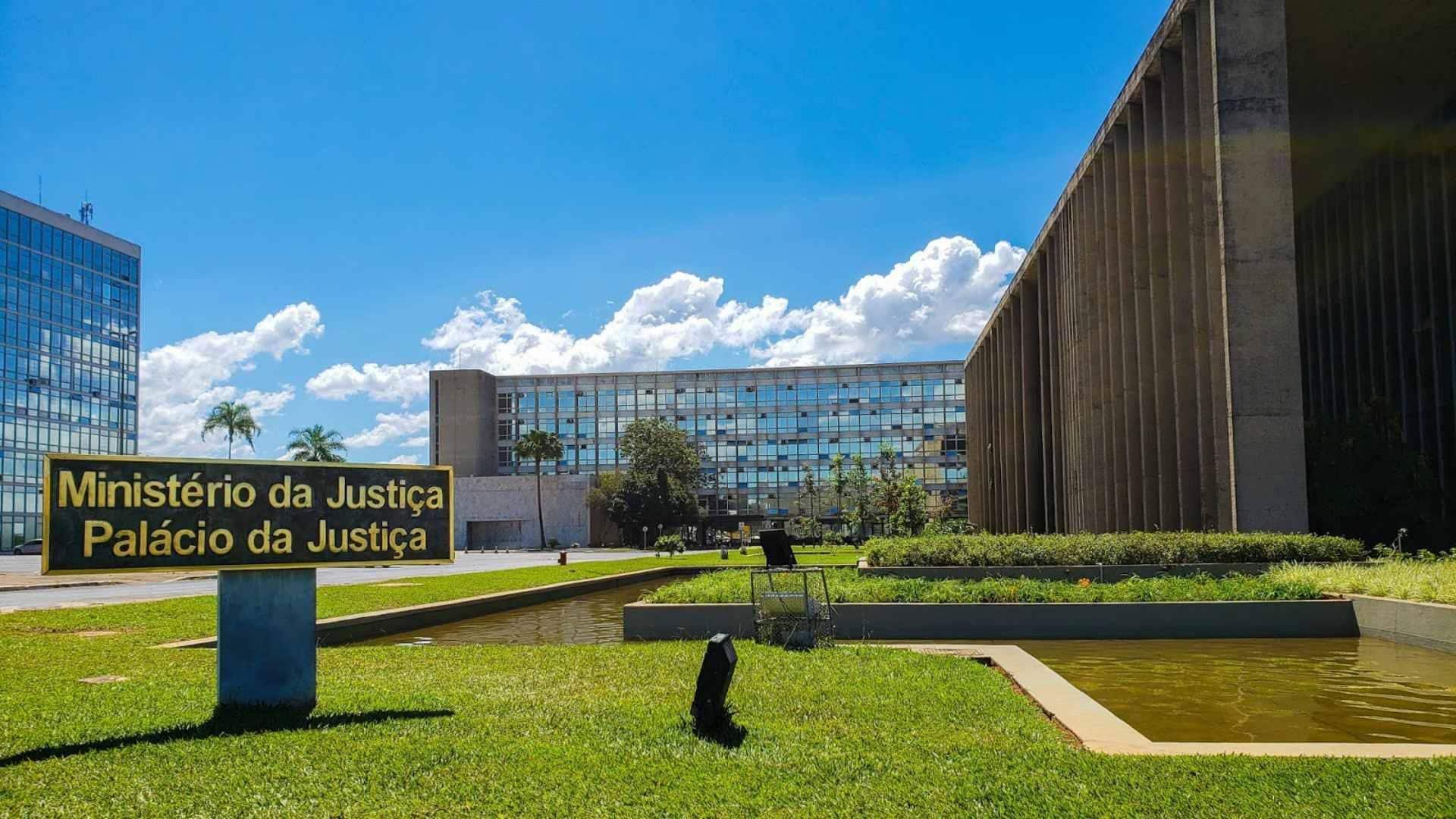 Ministério da Justiça adota ações para ajudar estados a comprar itens de segurança