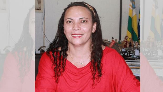 Condenada, ex-prefeita de Peixe terá de ressarcir R$ 1 milhão aos cofres públicos