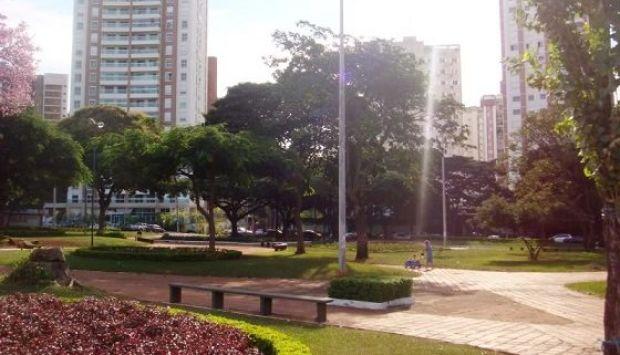 Em Goiânia, setores Bueno e Oeste lideram em quantidade de casos de Covid-19