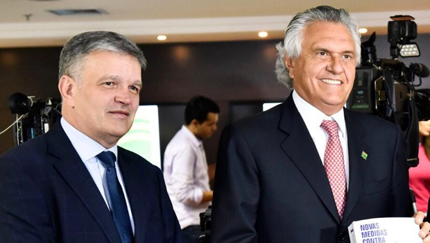 Atuação da CGE gera economia de R$ 226 milhões ao Governo em 2020