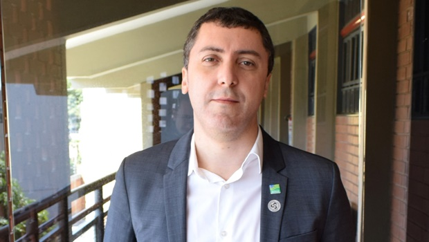 Ambiente regulatório da ciência, tecnologia e inovação: cenário favorável em Goiás