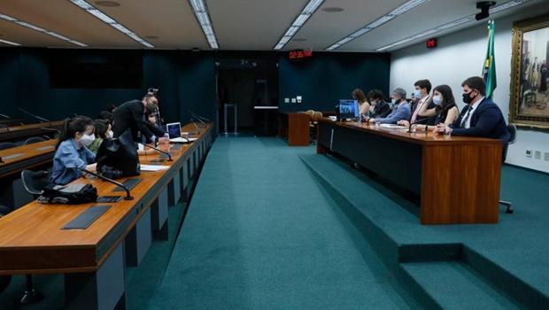 Parlamentares goianos reagem à liberação de mais R$ 1 bilhão em verbas apadrinhadas