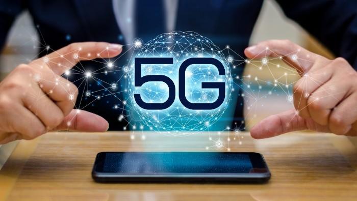 5G chega a Goiânia no próximo dia 27