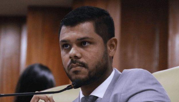 Apesar de recomendação do MP, Plano Diretor segue na Câmara, garante Policarpo