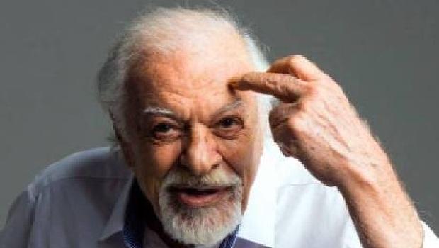 Cantor e compositor Sérgio Ricardo morre aos 88 anos, vítima de insuficiência cardíaca