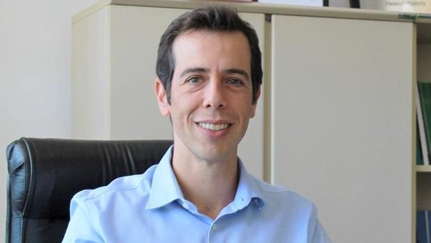 Feder recusa convite de Bolsonaro para assumir Mec