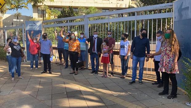 Plano Diretor: embate entre moradores de bairros tradicionais e vereadores continua