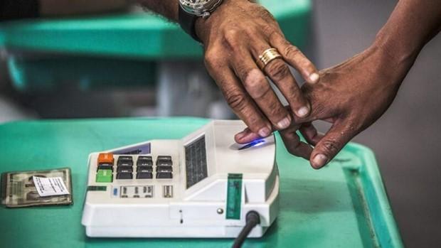 Eleitor: saiba seu papel, direitos e obrigações em uma eleição