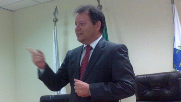 Liminar de juiz de Uberlândia proíbe atuação de 8 associações de proteção veicular