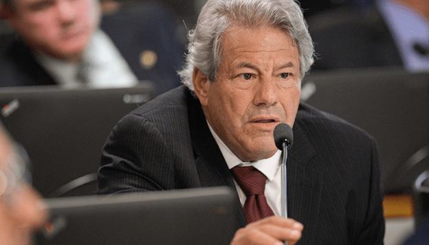 Luiz do Carmo cria comissão de especialistas goianos para estudar reforma tributária