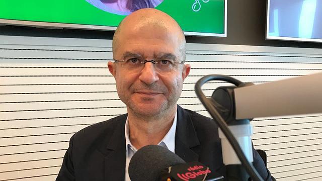 Enfraquecimento da imprensa pode abalar a democracia, diz Ricardo Gandour