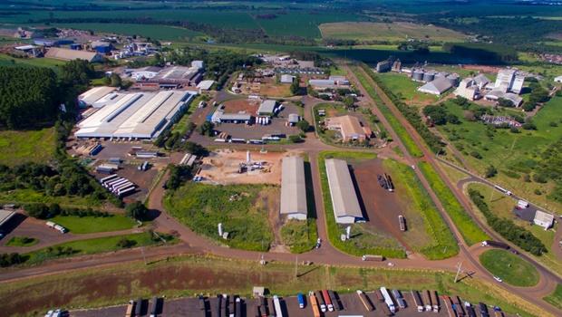 Governo projeta que valor da produção agropecuária deve superar R$1 trilhão em 2021