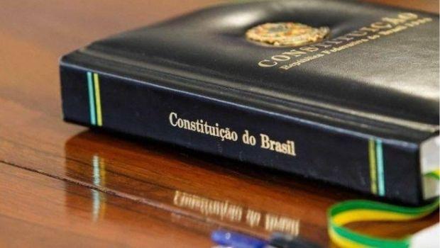 """""""Improbidade administrativa não é crime"""", garante especialista"""