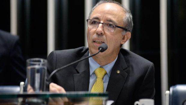 Após dossiê contra antifascistas, diretor da Secretaria de Operações Integradas é demitido