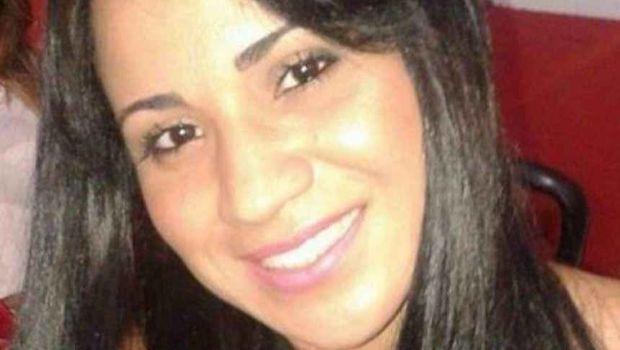 Vendedora morre após cirurgia plástica com médico reconhecido
