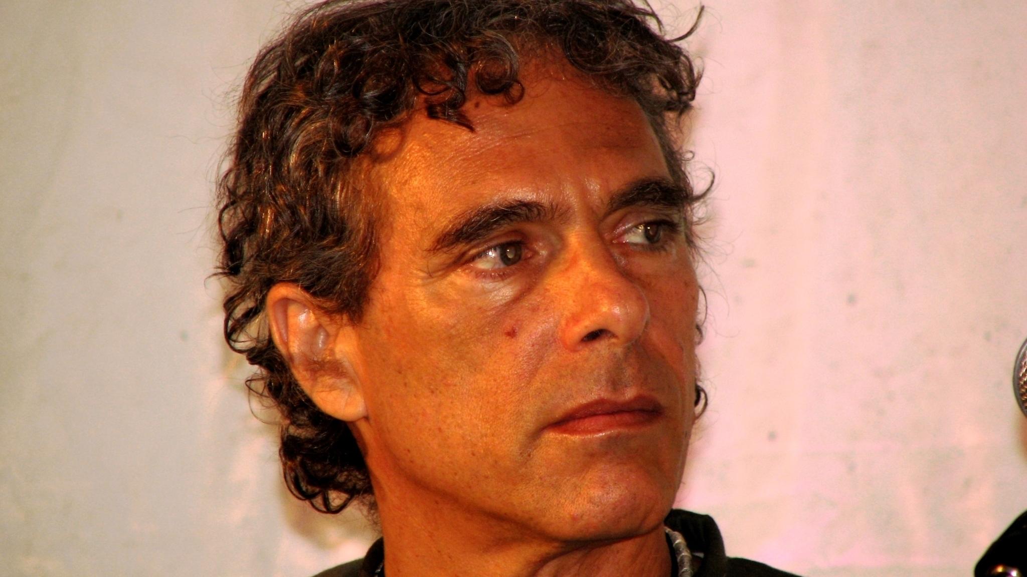 Amir Or: tradição e modernidade na poesia de Israel