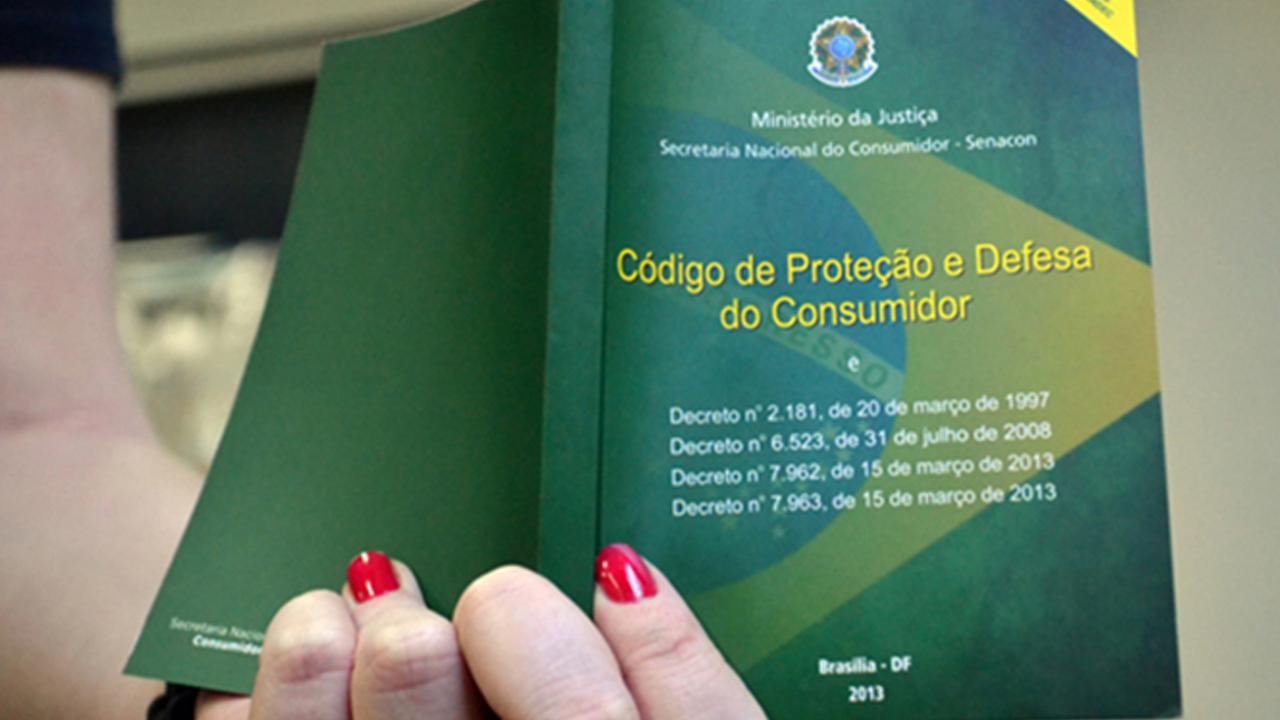 Marco na legislação brasileira, Código de Defesa do Consumidor completa 30 anos