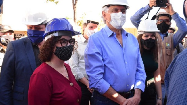 Governo de Goiás regulamenta nova lei de Licenciamento Ambiental