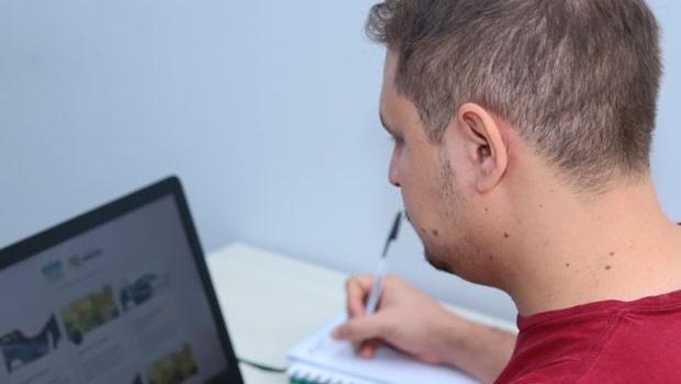 Prefeitura de Aparecida oferece mais de 150 cursos profissionalizantes gratuitos