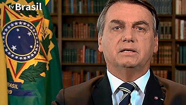 """Dia da Independência: Pronunciamento de Bolsonaro é acompanhado por """"panelaços"""" em diversas cidades"""