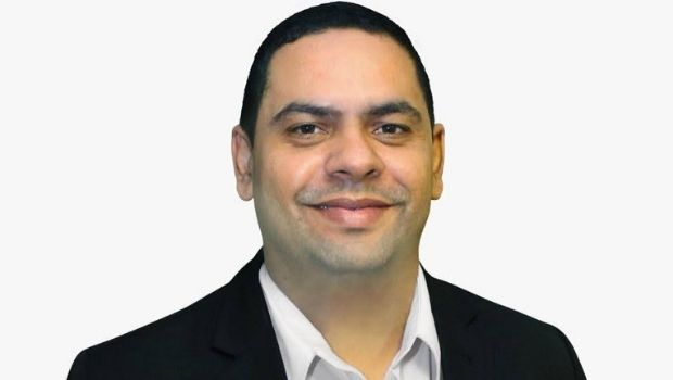 Indicado por Mourão, Marcelo Freitas é o novo vice na chapa encabeçada por Samuel Almeida