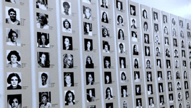 Brasil tem piores indicadores da América Latina sobre respeito aos direitos políticos das mulheres